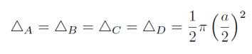 formule_aire_trefle_4